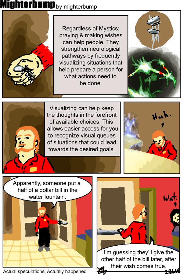 Idea-06